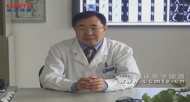 血管病 病例讨论 动脉瘤 教学病例讨论 宣武医院:主动脉弓部动脉瘤术前讨论