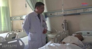 血管病 病例讨论 肠系膜上动脉狭窄 单学科病例讨论 火箭军总医院:肠系膜上动脉狭窄病例讨论
