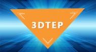 疝氣 手術 微創 腹腔鏡 3DTEP