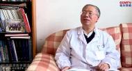 消化道疾病 诊疗策略 疾病预防 溃疡 幽门螺杆菌感染 袁耀宗:消化道溃疡的预防与诊疗