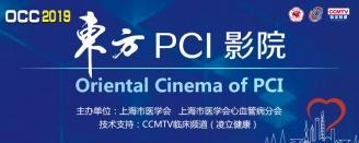2019东方PCI影院
